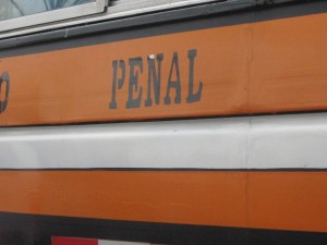 """""""Penal"""""""