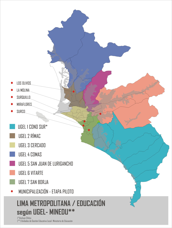 mapas  Pgina 5  LIMAMALALIMA